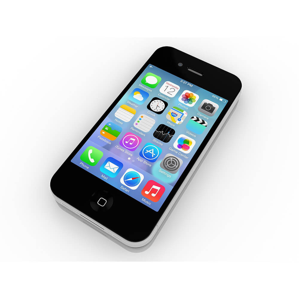 Κινητά Τηλέφωνα - Κριτικές Προϊόντων