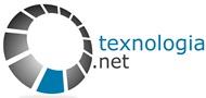 Αξιολόγηση – Κριτικές προϊόντων | Reviews by texnologia.net