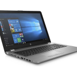 HP 250 G6 - Intel Core i5-7200U, 8GB, 256GB