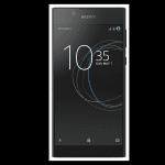 Sony Xperia L1, 16GB