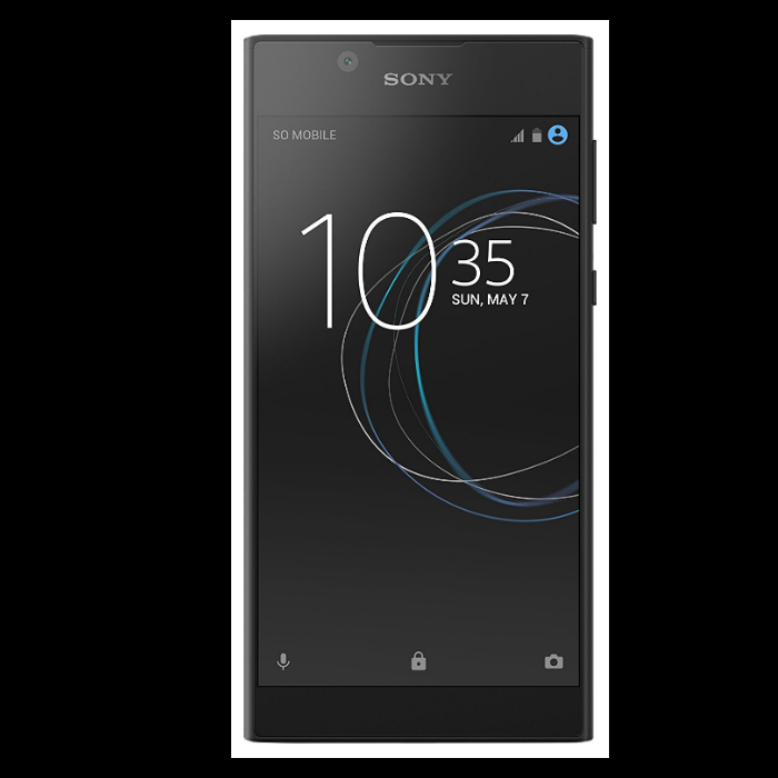 Sony Xperia L1, 16GB