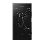 Sony Xperia XZ1 Dual Sim (64GB)