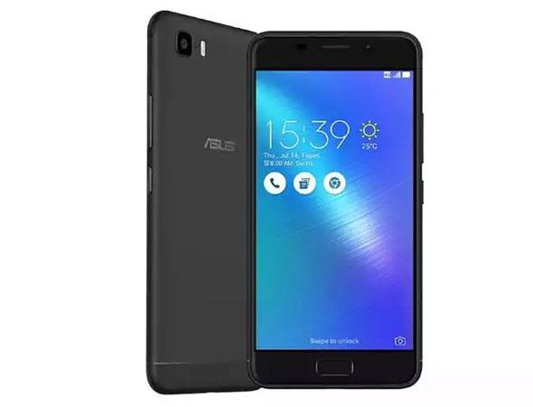 Asus Zenfone 3s Max (32GB)