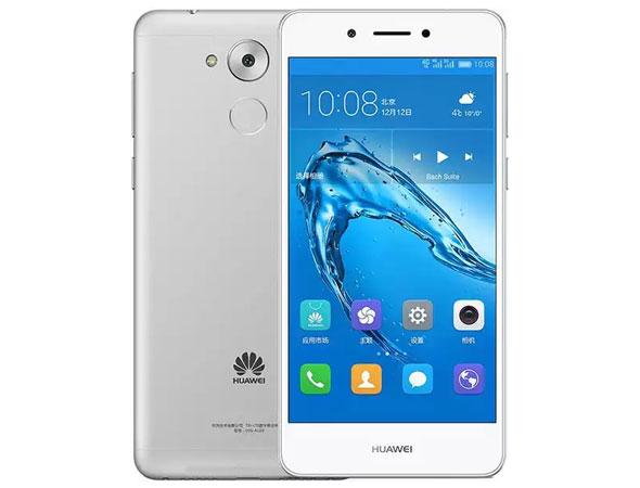 Huawei Enjoy 6s (16GB)