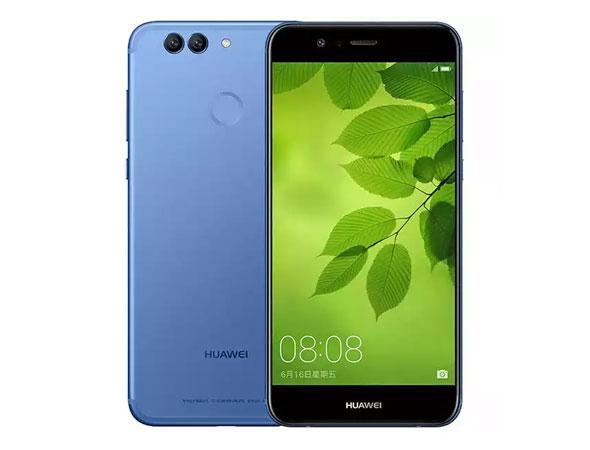 Huawei Nova 2 Plus (64GB)