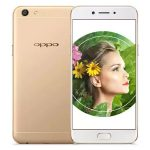 Oppo A77 (32GB)