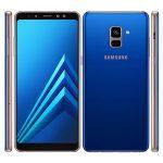 Samsung Galaxy A8+ (Plus) 2018