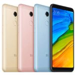 Xiaomi Redmi 5 (32GB)