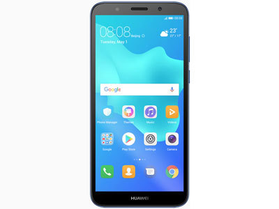 Huawei Y5 Prime 2018 Dual SIM