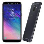 Samsung Galaxy A6 (2018) Dual