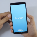 Huawei Honor 7C (64GB)