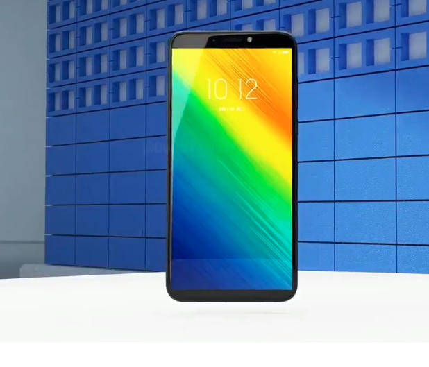 Lenovo K5 Note 2018 (32GB)
