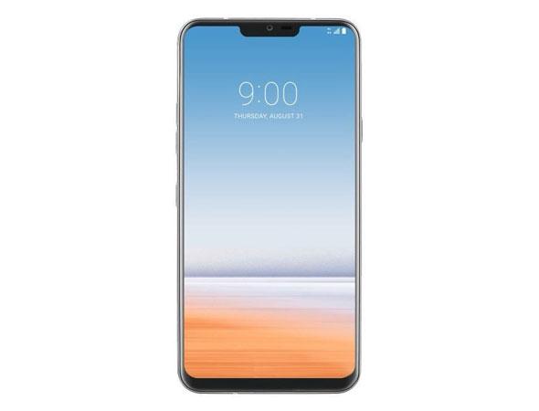 LG G7 (64GB)