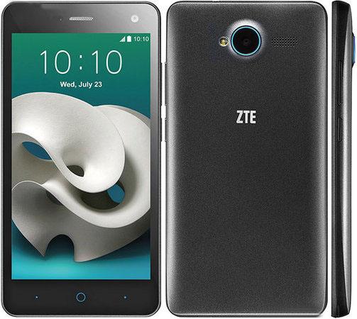 ZTE Blade L3