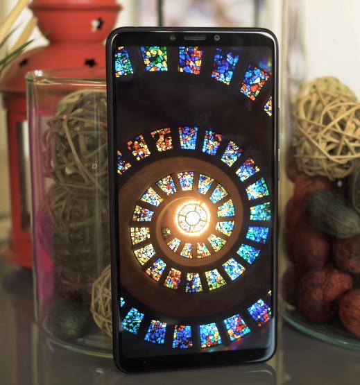 Xiaomi Mi Max 3 - Αξιολόγηση - Κριτικές προϊόντων ...
